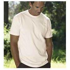 03206 Organic tshirt