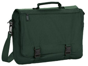 1012 UltraClub Expandable Briefcase