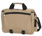 1013 UltraClub Large Briefcase