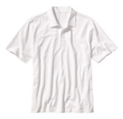 formerly 11622 now 11788 Patagonia PERFORMANCE PIQUÉ POLO SHIRT