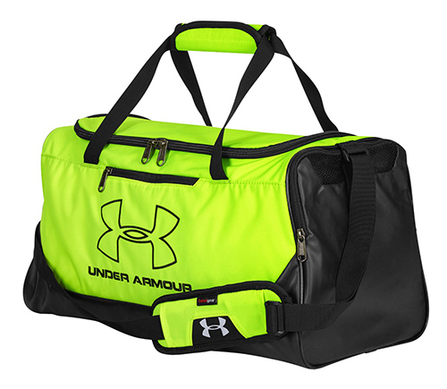 1256657 Under Armour Small Duffel