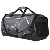 1263968 Under Armour Undeniable Large Duffel