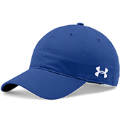1282140 Under Armour Adjustable Chino Cap