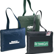 1320 Performance Blanket Tote