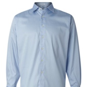 13CK010 Calvin Klein - Cotton Stretch Shirt