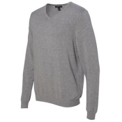 13VS003 Van Heusen V-Neck Sweater