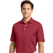 203690 Nike Golf - Tech Basic Dri-FIT Polo