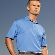 Nike 203690 polo shirt