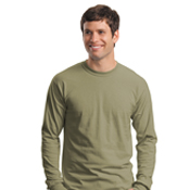 2400 Gildan - Ultra Cotton™ Long Sleeve T-Shirt