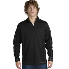 244610 NIKE GOLF - Sphere Dry Cover-Up