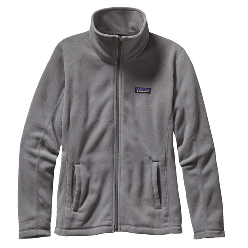 Embroidered Patagonia Women39s Micro D Jacket