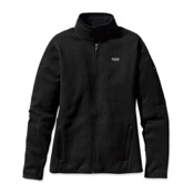 25541 Patagonia Women's Better Sweater Jacket