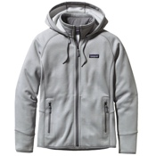 25940 Patagonia Women's Tech Fleece Hoody