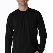 2955 Union Made Long-Sleeve Tee