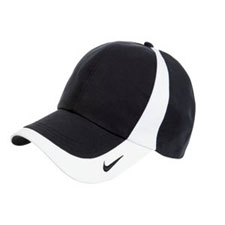 354062 Nike Golf - Technical Colorblock Cap