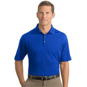 363807  NIKE GOLF - Dri-FIT Micro Pique Sport Shirt