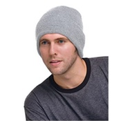 3825 Bayside Knit Cuff Cap Made in the USA