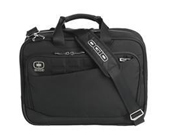 417003 OGIO® Element Messenger