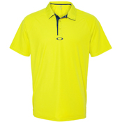 432632 Oakley - Elemental 2.0 Polo