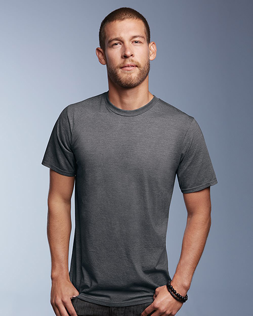 or450 Anvil - Sustainable T-Shirt