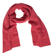48001 Alternative - Eco Fleece Slim Scarf