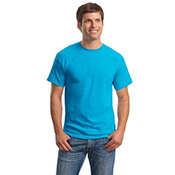 5170 t-shirt