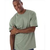 5180 t-shirt
