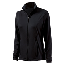 5186CR Women´s Fitness Jacket