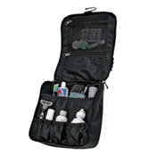 611901 Ogio Doppler Toiletry Bag