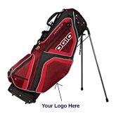 712504 Ogio Vaporlite Golf Bag