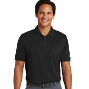 799802 Nike Golf Dri-FIT Smooth Performance Polo