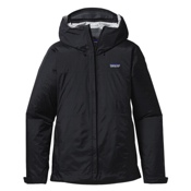 83807 Patagonia Women's Torrentshell Jacket
