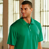 8405 Ultra Club Cool-N-Dry Sport Polo (3x)
