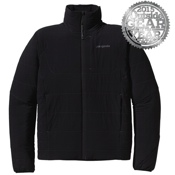 84250 Patagonia Men's Nano-Air Jacket
