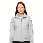 85000 Marmot Ladies' Gravity Jacket
