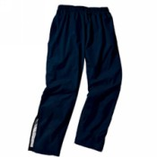 8657 Youth Rival Pant