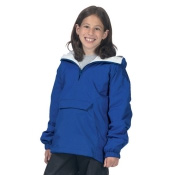 8905 Charles River Apparel 8905 Youth Classic Solid Pullover