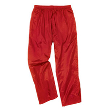 8936 The Youth Pacer Pant