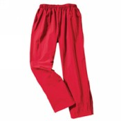 8965 Charles River Youth Championship Pant