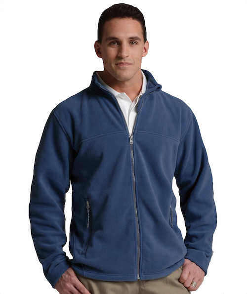 9150 Boundary Fleece Jacket
