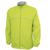 NEW 9200 Racer Packable Jacket