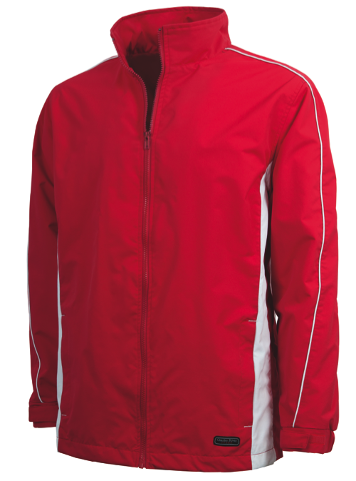 9267 Pivot Jacket by Charles River