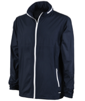 9515 Charles River Men's Beachcomber Jacket