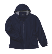 9614 Charles River Apparel Islander Jacket