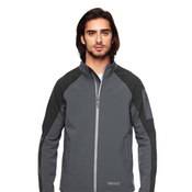 98160 Marmot Men's Gravity Jacket