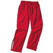 Charles River Apparel 9936 Pacer Pant