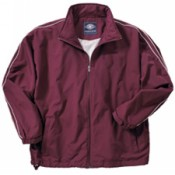 Charles River Apparel 9949 The Finalist Jacket