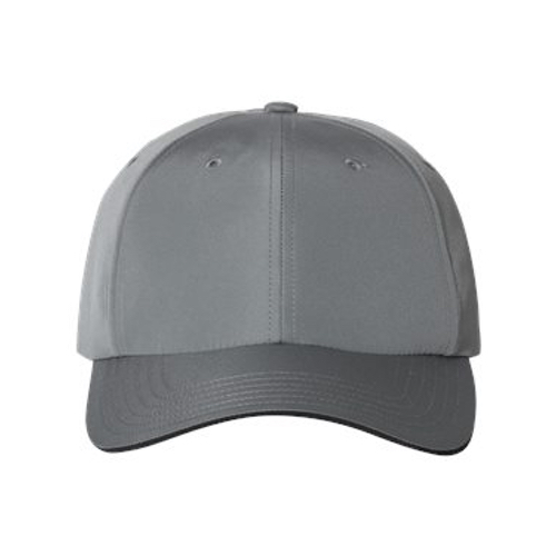 A605 Adidas - Performance Relaxed Poly Cap