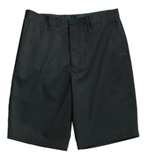 B9860 Burnside - Chino Shorts