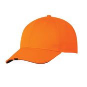 C827 Port Authority® Hi-Beam Cap